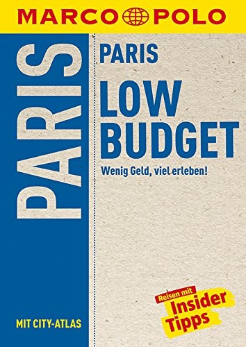MP LowBudget Paris