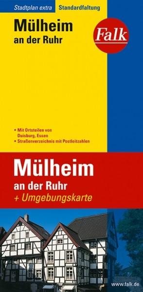 STP Extra Mülheim