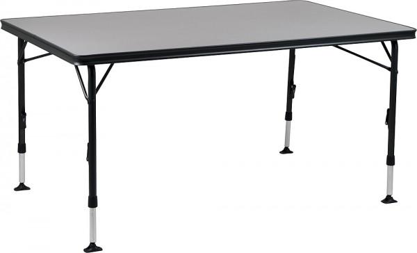 Crespo Leichter Tisch XL
