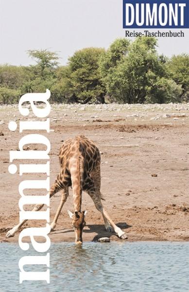 DuMont RTB Namibia