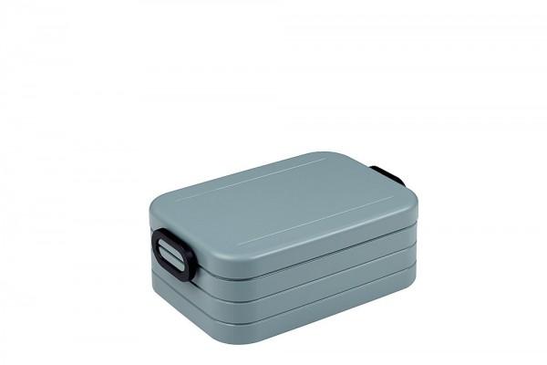 Mepal Lunchbox Bento Take a Break