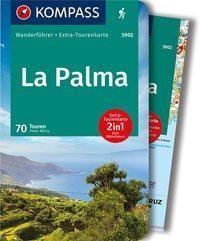 Kompass WF La Palma