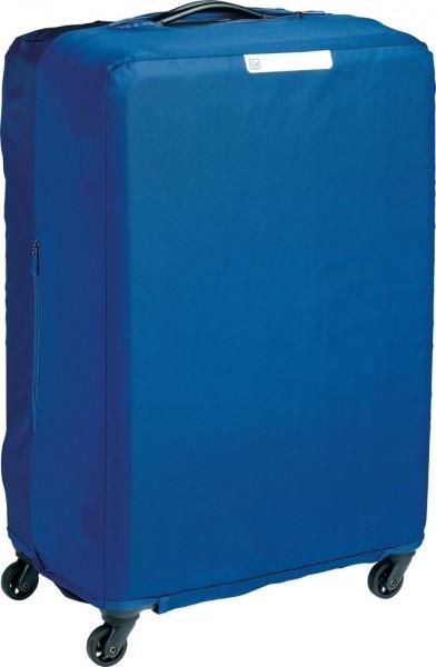 Kofferhülle + Außentasche 71cm