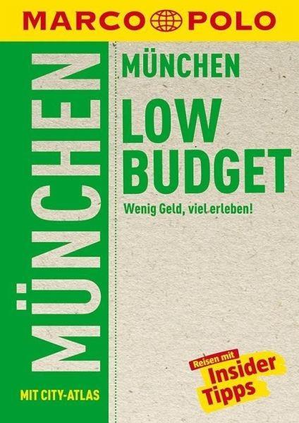 MP LowBudget München