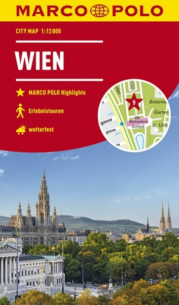 MP Cityplan Wien