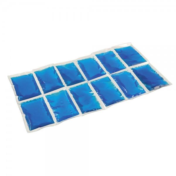 Kühlakku Flexi Freez'Pack® S