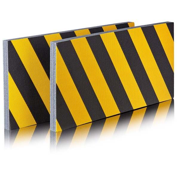Wandschutz-Set 50cm