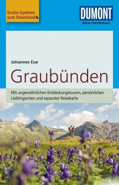 DuMont RTB Graubünden