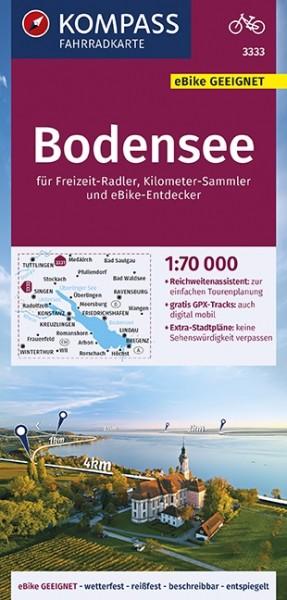 Kompass FK Bodensee