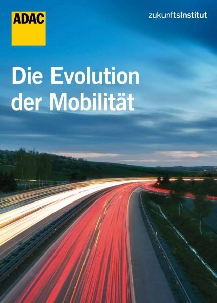 Die Evolution der Mobilität