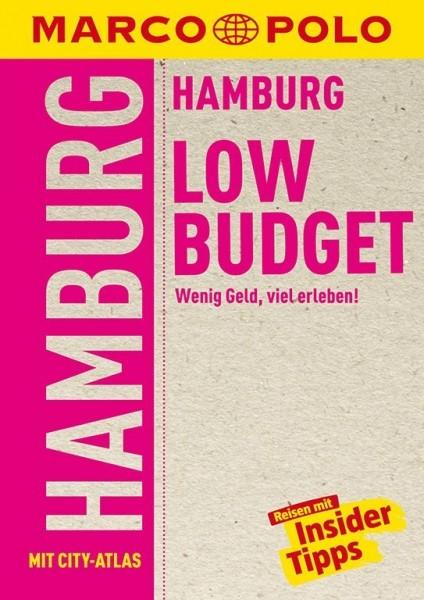 MP LowBudget Hamburg