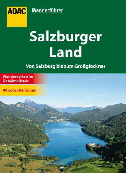 ADAC WF Salzburger Land