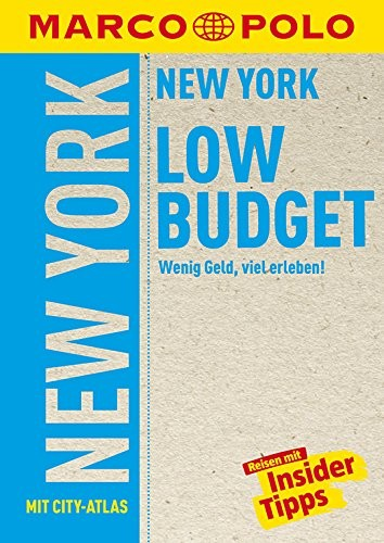 MP LowBudget New York