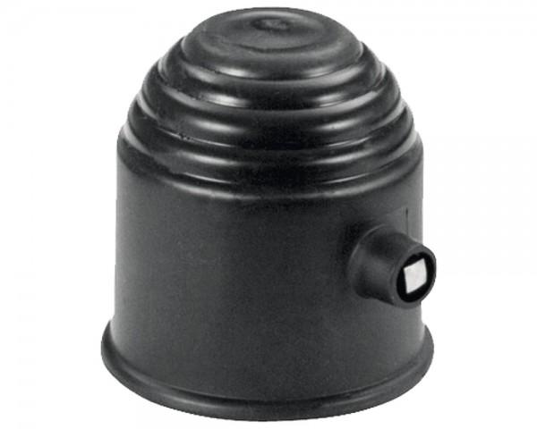 Kugelschutzkappe Kunststoff