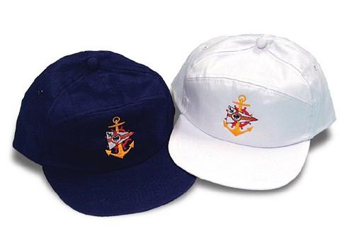 ADAC Skipper-Cap