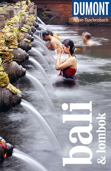 DuMont RTB Bali & Lombok
