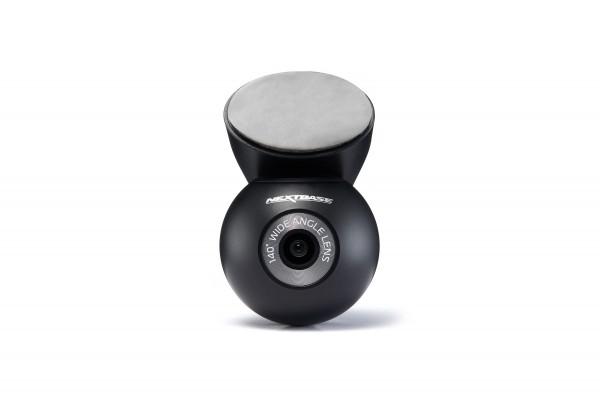 Nextbase Heckscheiben Kamera