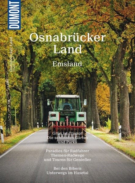 DuMont BA Osnabrücker Land