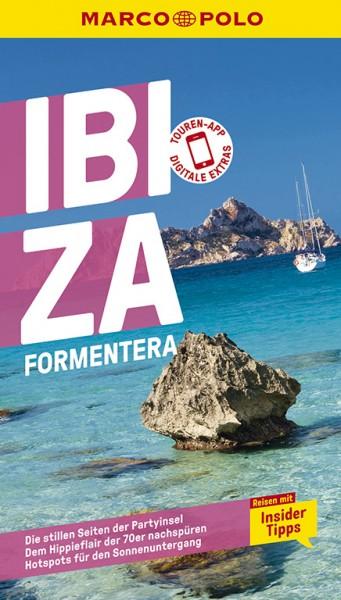 MARCO POLO RF Ibiza/Formentera