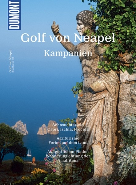DuMont BA Golf von Neapel