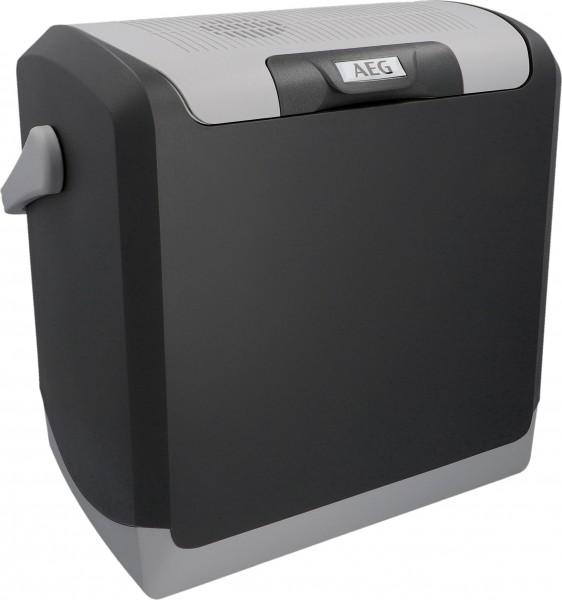 AEG Kühlbox KK24 , A++, Spektrum A+++ bis G