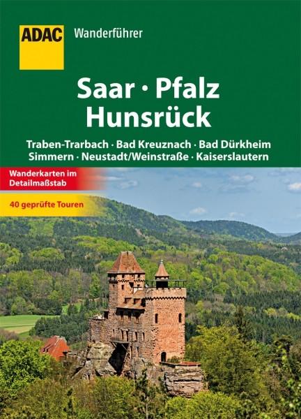 ADAC WF Saar-Pfalz-Hunsrück