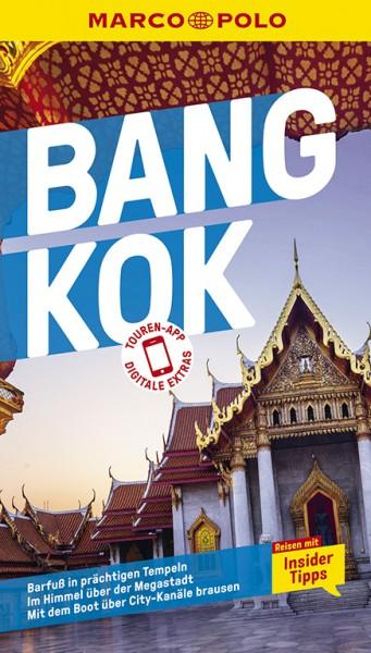 MARCO POLO RF Bangkok