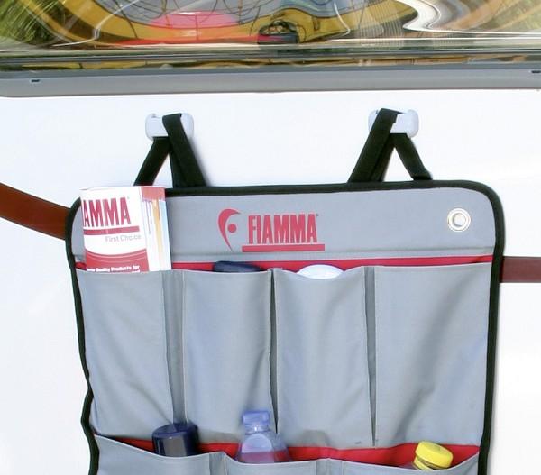 Fiamma Aufhänger Fix Organizer 2 Stk.