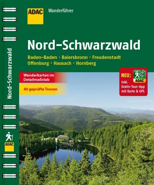 ADAC WF Nord Schwarzwald