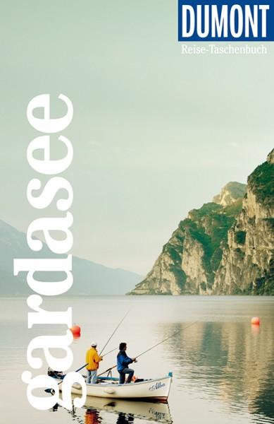DuMont RTB Gardasee