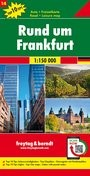 F&B AK Rund um Frankfurt Top 10 Tips