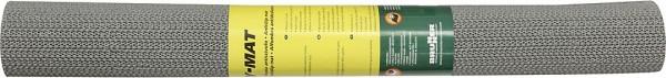 Brunner Antirutschmatte PVC Stay Mat