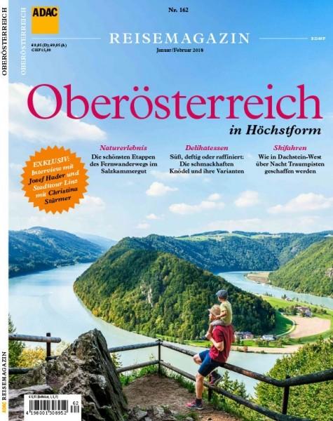 ADAC RM Oberösterreich