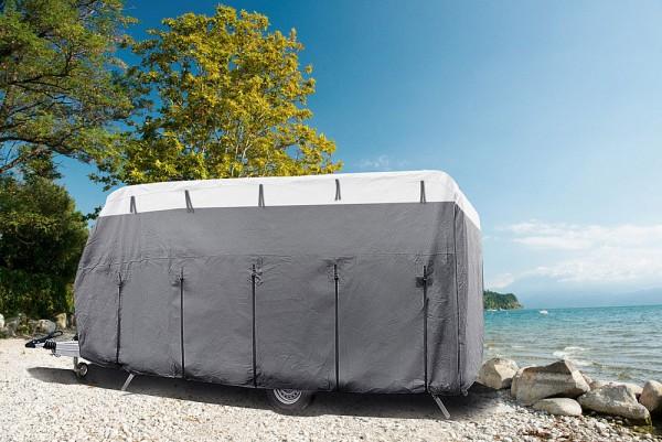 Brunner Schutzhülle Caravan Cover 12 M