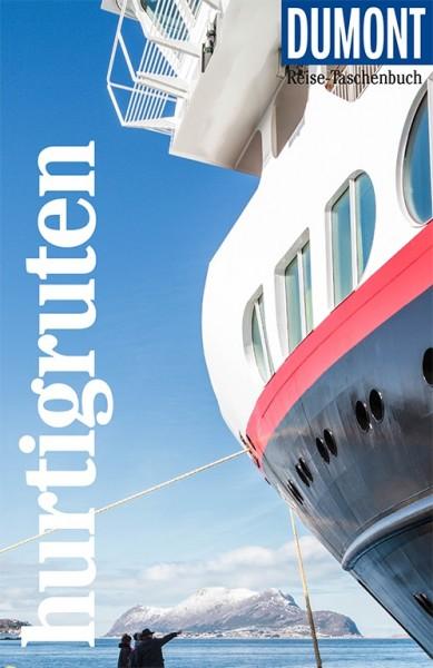 DuMont RTB Hurtigruten