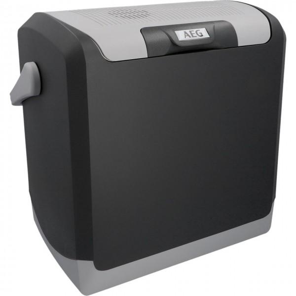 AEG Kühlbox KK20, EEK: D, Spektrum A bis G