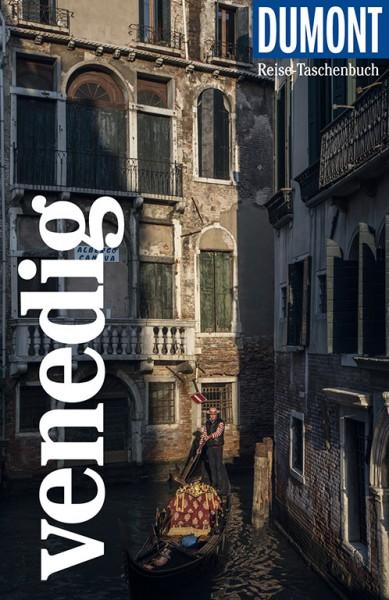 DuMont RTB Venedig