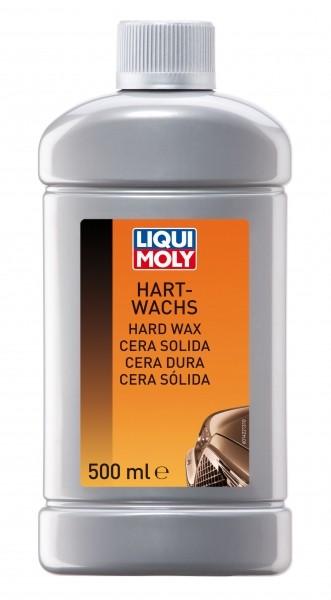 Liqui Moly Lackpflege-Set