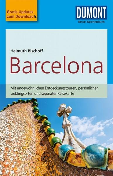 DuMont RTB Barcelona