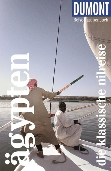 DuMont RTB Ägypten - Nilreise