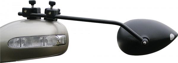 Milenco Außenspiegel Aero 3 extra lang