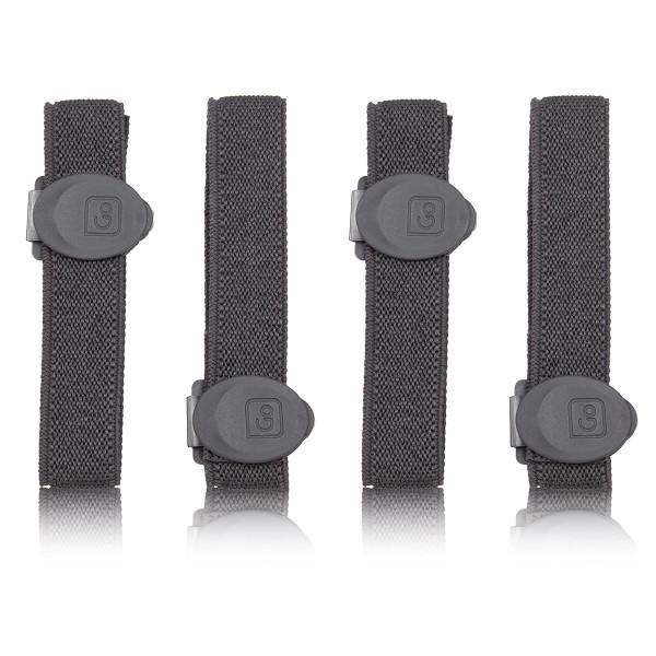 Anti-Insekten-Armband