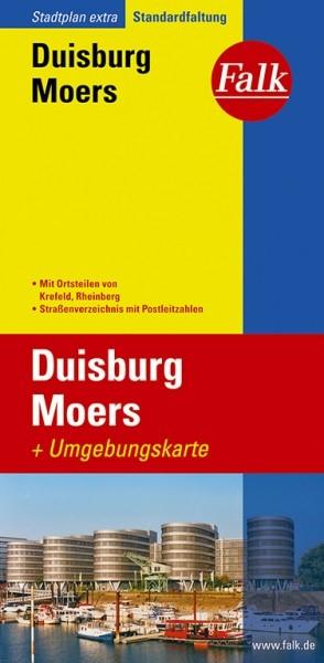 STP Extra Duisburg