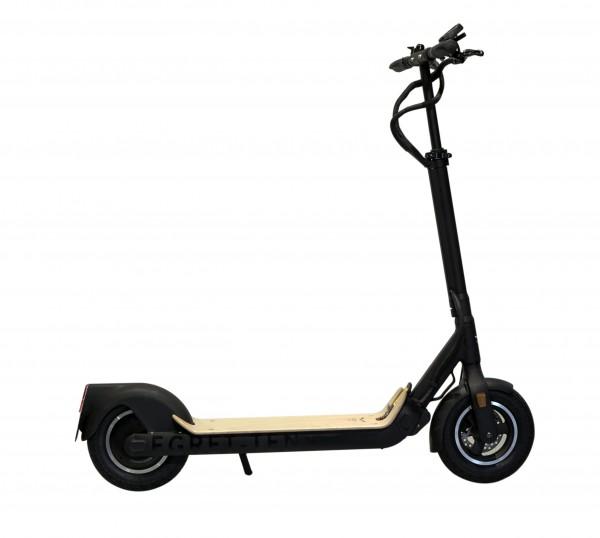EGRET Scooter TEN-V4