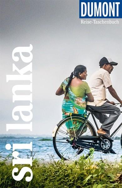 DuMont RTB Sri Lanka