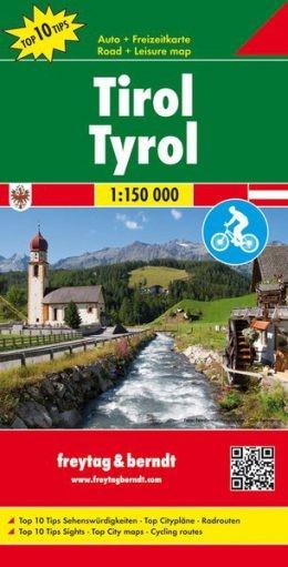F&B AK + FK Tirol