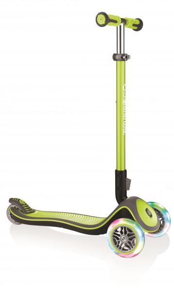 Roller Globber Elite Deluxe
