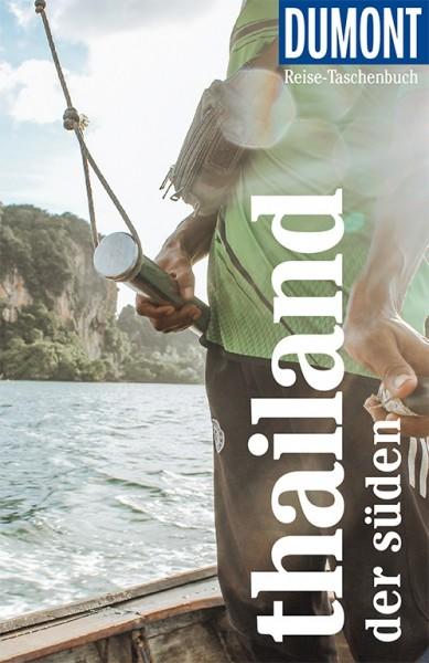 DuMont RTB Thailand Der Süden