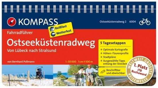 Kompass FF Ostseeküstenradweg2
