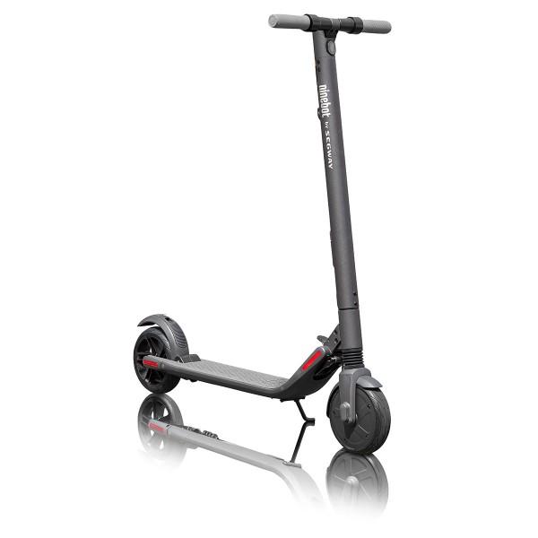 Ninebot E-Scooter ES 2